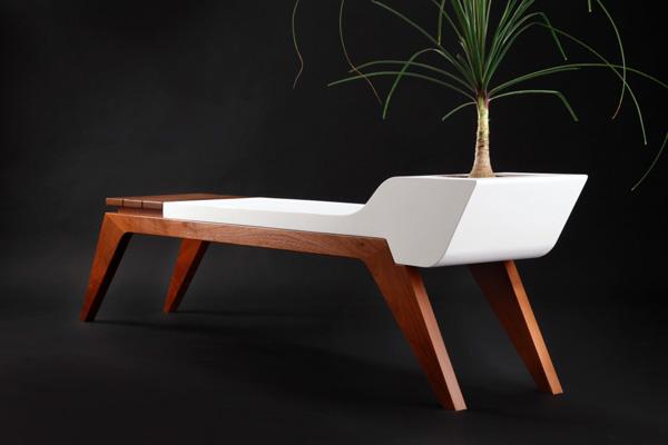 Gentil Yanko Design