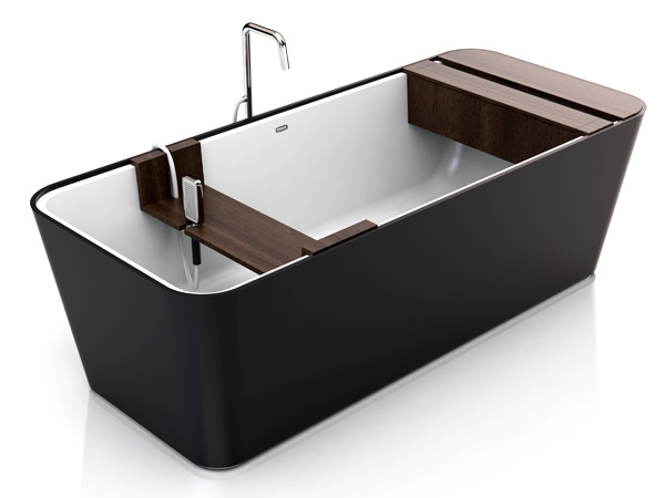 Best Design News bathe Bathtub Just for You! Hot Design Best Design News bathe2 Bathtub Just for You! Hot Design Best Design News bathe31 Bathtub Just for You! Hot Design Best Design News bathe41 Bathtub Just for You! Hot Design Best Design News bathe51 Bathtub Just for You! Hot Design Best Design News bathe61 Bathtub Just for You! Hot Design Best Design News bathe71 Bathtub Just for You! Hot Design Best Design News bathe8 Bathtub Just for You! Hot Design Best Design News bathe9 Bathtub Just for You! Hot Design Best Design News bathe10 Bathtub Just for You! Hot Design