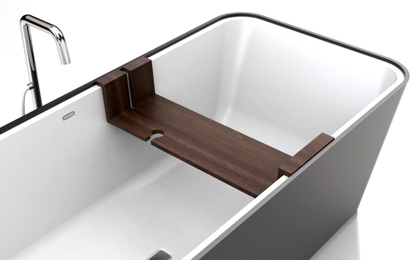 Best Design News bathe Bathtub Just for You! Hot Design Best Design News bathe2 Bathtub Just for You! Hot Design Best Design News bathe31 Bathtub Just for You! Hot Design