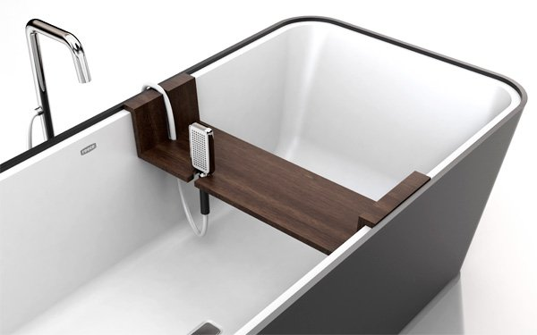 Best Design News bathe Bathtub Just for You! Hot Design Best Design News bathe2 Bathtub Just for You! Hot Design Best Design News bathe31 Bathtub Just for You! Hot Design Best Design News bathe41 Bathtub Just for You! Hot Design