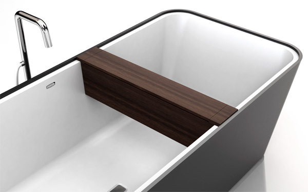 Best Design News bathe Bathtub Just for You! Hot Design Best Design News bathe2 Bathtub Just for You! Hot Design Best Design News bathe31 Bathtub Just for You! Hot Design Best Design News bathe41 Bathtub Just for You! Hot Design Best Design News bathe51 Bathtub Just for You! Hot Design