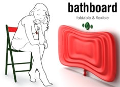 bathboard_layout