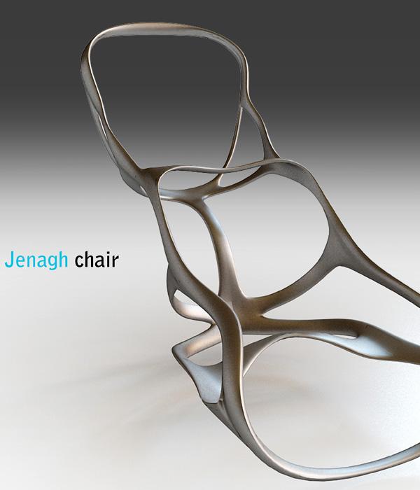 jenagh_chair