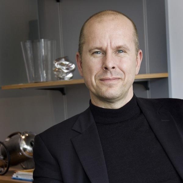 Henrik Otto