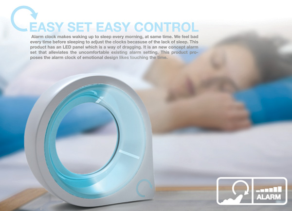 easy_set_easy_control