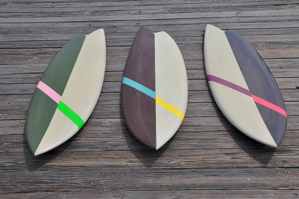 Surfing asymmetric - image  on http://bestdesignews.com