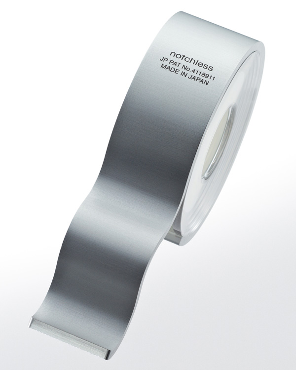 Best Design News  Wow! Nice Tape Dispenser Hot Design    Best Design News  Wow! Nice Tape Dispenser Hot Design    Best Design News  Wow! Nice Tape Dispenser Hot Design    Best Design News  Wow! Nice Tape Dispenser Hot Design