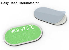 easy_read_thermometer_layout-