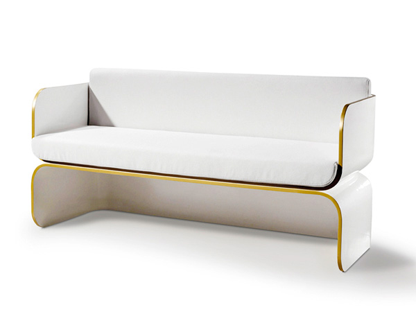 Furniture Collection by Arco da Velha