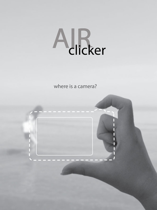 air_clicker
