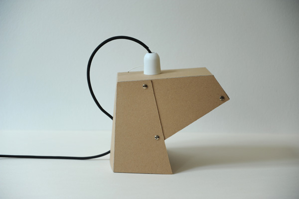 LampYanko Diy Design LampYanko Rewarding Rewarding Rewarding Diy Diy Design Design LampYanko Nn0m8wvyPO