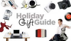 holidayguide_layout