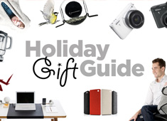 holidayguide_thumb