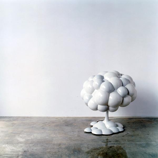 Mushroom Lamp 2 by h220430