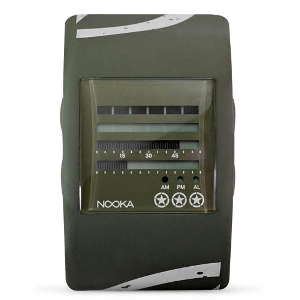 Have a Nooka Christmas this Year! | Yanko Design