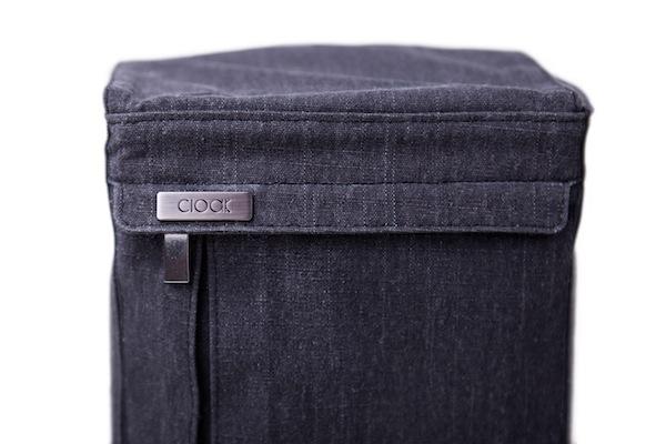 cloak-bag-front-white