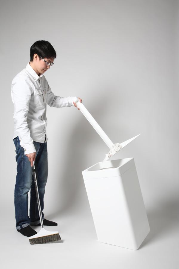 Best of Yanko Design 2011