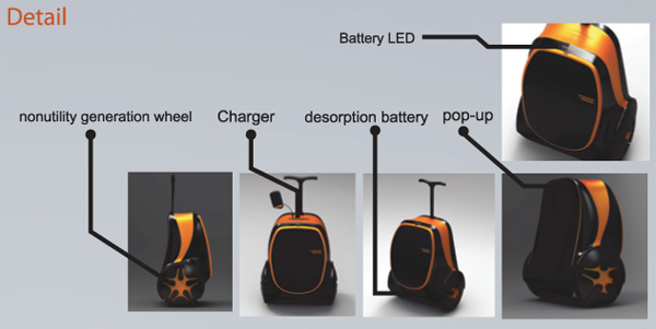 Travel_carrier_charger6