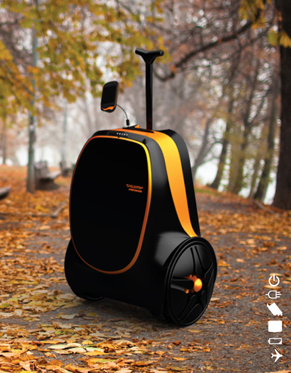 Travel_carrier_charger8