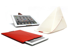 Smarty iPad Cover