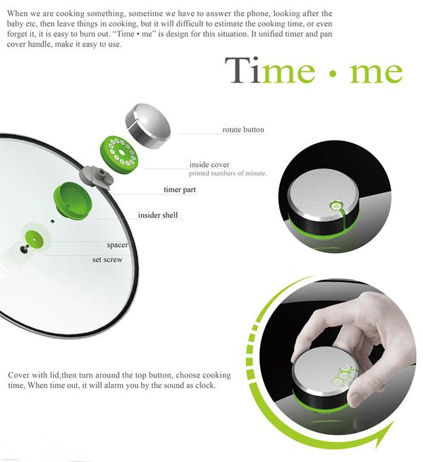time_me2