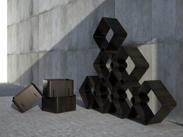 Marvelous Yanko Design Gallery