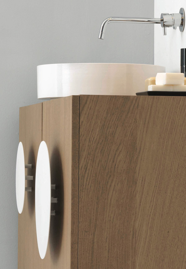 Happy Home Furnishings Yanko Design