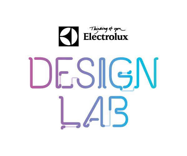 ... Electrolux Design Lab LOGO Design Competition Results! : Yanko Design