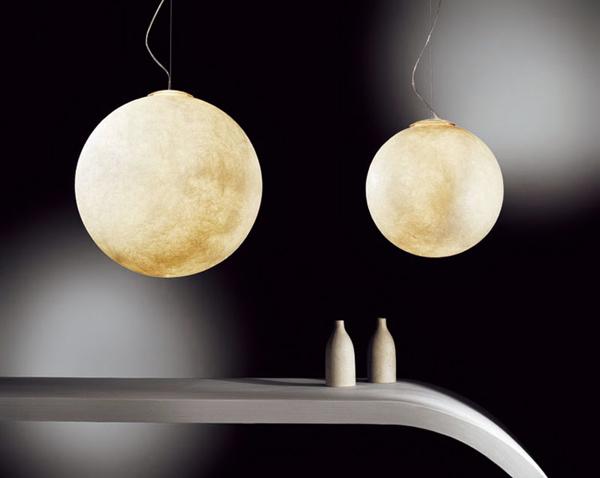 Lighting by In-es.artdesign