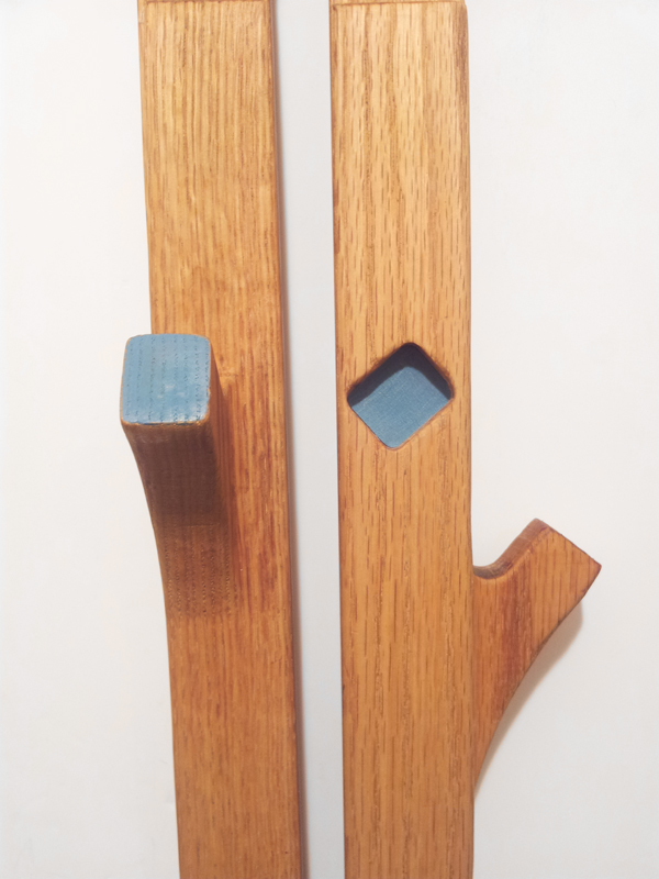 Superior Yanko Design Gallery