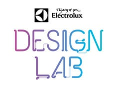 design_lab_pin_layout