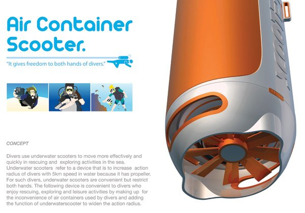 Air_container_scooter2