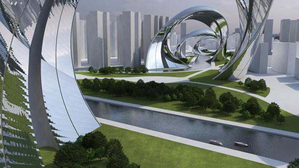 http://www.yankodesign.com/images/design_news/2012/05/31/sity_03.jpg