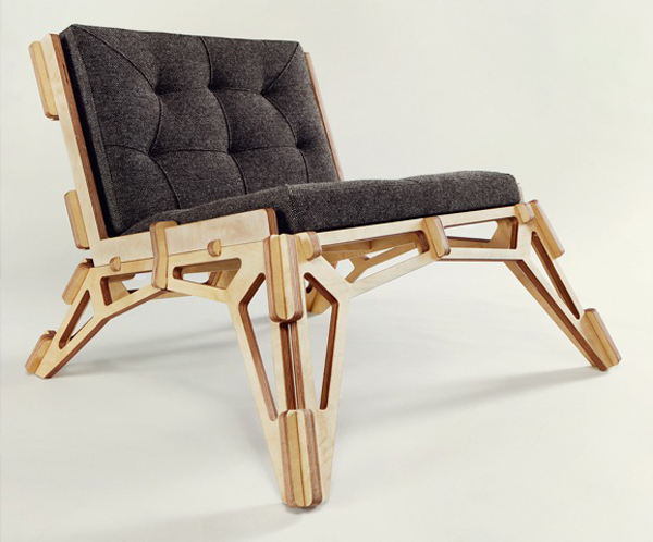 Furniture Design News plain furniture design news milan week 2017 throughout decorating