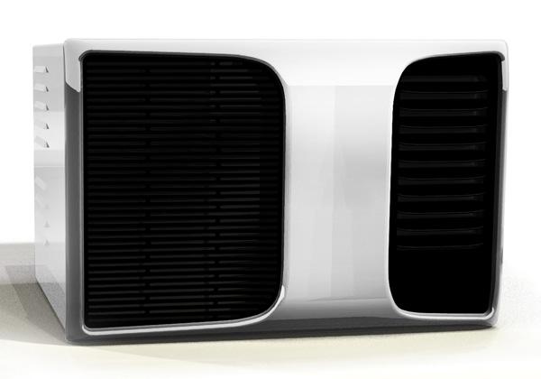 modern air conditioner. share modern air conditioner a