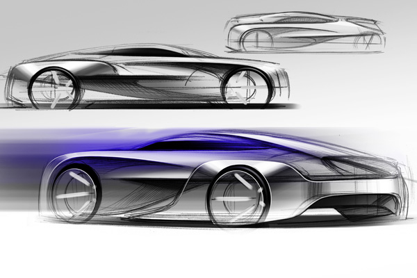 Lamborghini Reventon Black And White likewise 2014 peugeot 5008 together with 2534 moreover Concept Truck Sketches besides Lamborghini Murcielago Next Generation Concept Study 32568. on lamborghini sketch