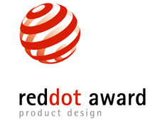 YD's 2012 red dot product design picks!