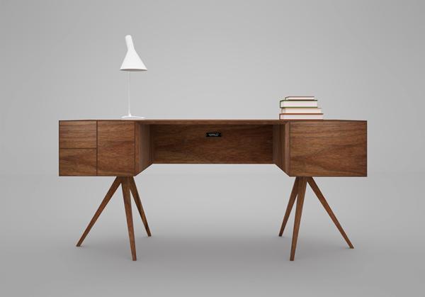 desk | yanko design | page 8