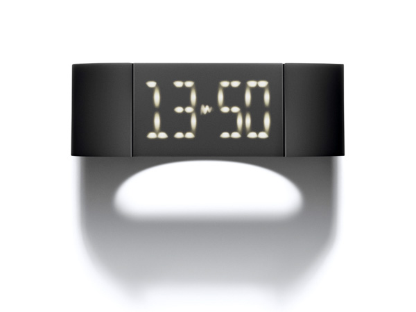 Friday Giveaway: Mutewatch brought to you by TouchOfModern