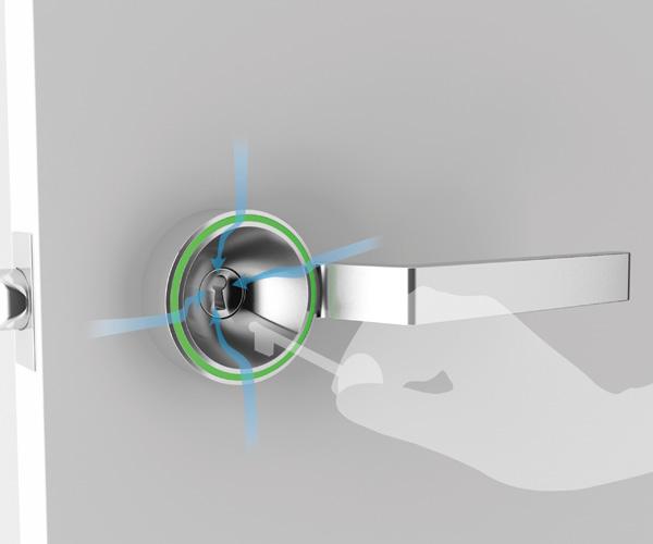 concave_lock