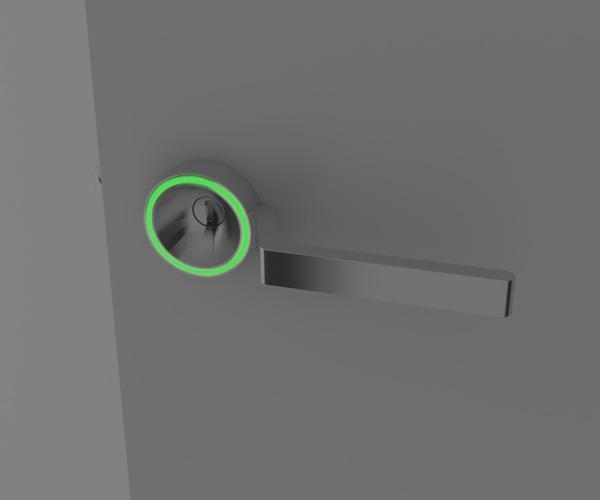 Ανοίξτε την καταραμένη την πόρτα!