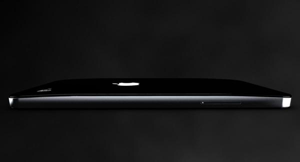 iphone6 concept11 - iPhone 6 Concept Design Picture..!