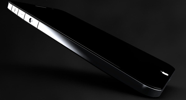iphone6 concept16 - iPhone 6 Concept Design Picture..!