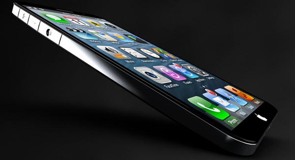 iphone6 concept19 - iPhone 6 Concept Design Picture..!