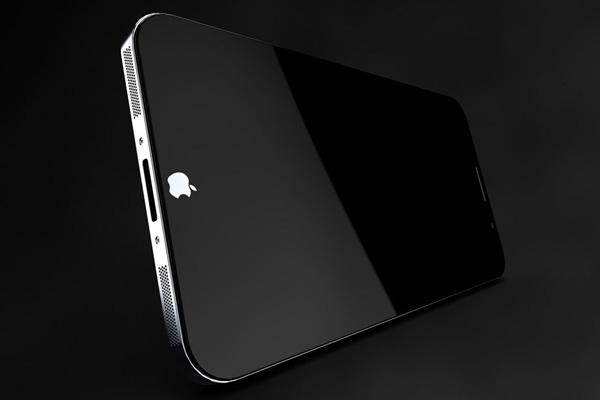 iphone6 concept23 - iPhone 6 Concept Design Picture..!