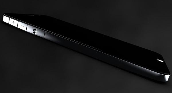 iphone6 concept3 - iPhone 6 Concept Design Picture..!