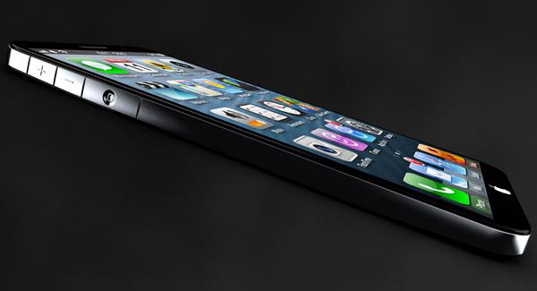iphone6 concept4 - iPhone 6 Concept Design Picture..!