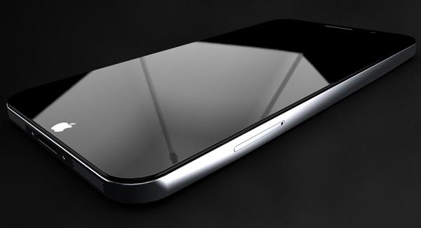 iphone6 concept5 - iPhone 6 Concept Design Picture..!