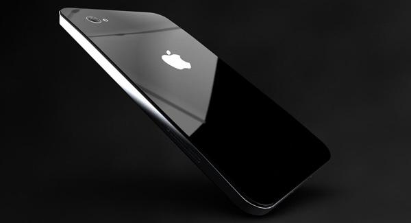 iphone6 concept7 - iPhone 6 Concept Design Picture..!