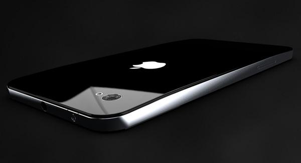 iphone6 concept8 - iPhone 6 Concept Design Picture..!